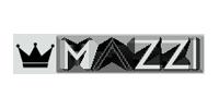 Mazzi
